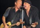 Bruce Springsteen nunca se acaba