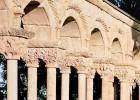 La Generalitat de Cataluña pide inspeccionar la construcción