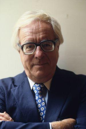 Bradbury en 1984