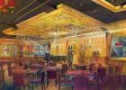 El cabaret más teatral apaga los ecos del Studio 54