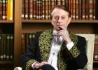 El escritor Héctor Bianciotti fallece en París con 82 años