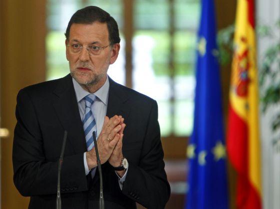 La situación de la Eurozona, a examen en 'Informe semanal'