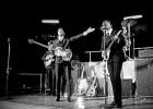 Los Beatles nunca vistos
