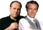 En la Guerra de series se enfrentan 'Canción triste de Hill Street' y 'Los Soprano'