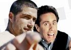 'Perdidos' puede con 'Seinfeld'