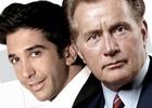 'Friends' derrota con claridad a 'El ala oeste de la Casa Blanca'