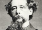 Atribuido a Charles Dickens un artículo anónimo de 1863
