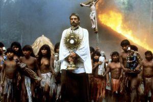 'Días de cine' recuerda en esta edición al actor Juan Luis Galiardo
