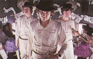 Abrams y Spielberg rinden homenaje al cine de los ochenta con 'Súper 8'