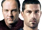 'Perdidos' sorprende a 'Los Soprano'