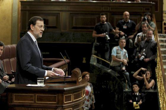 'Informe semanal' analiza las duras reformas del Gobierno de Rajoy
