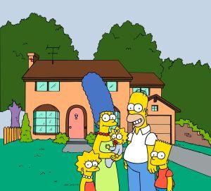 Juan Otaño (61 años): Todos queremos ser Homer Simpson