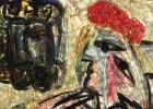 Picasso, redescubierto y retenido