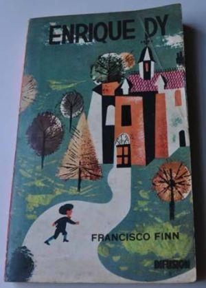 El libro que marcó mi verano