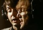 Enemigos íntimos de los Beatles