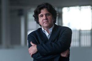 Luis Pérez Oramas