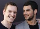 David Victori gana en Venecia el festival de cortos de Ridley Scott