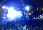 Vuelve el South Pop Isla Cristina, un festival para 'connoisseurs'