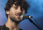 Dos noches en el limbo pop de Isla Cristina