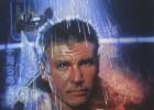 'Blade runner' se deshace de 'Casablanca'