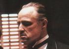 'El padrino', la mejor película