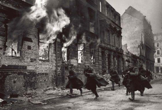 Fotos de la segunda guerra mundial muertos 2