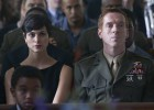 Los Emmy coronan a 'Homeland'