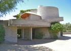 Una vivienda de Lloyd Wright en Phoenix se enfrenta a su demolición