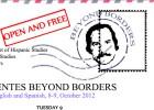 Brown conmemora la universalidad de Carlos Fuentes