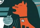 Animales, los mejores amigos literarios de los escritores