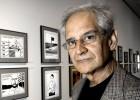 El Roto, Premio de Ilustración 2012