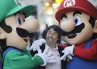 Miyamoto pasa pantalla en Gijón