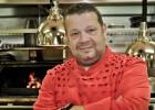 'Pesadilla en la cocina' se coloca como segunda opción del jueves