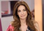 Mariló Montero se queda sin opinión en 'La mañana de La 1'
