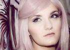 Electric Nana, 'beats' entre 'Mujercitas' y los juegos de rol