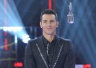 Telecinco se consolida en octubre como líder de audiencia