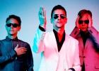 Depeche Mode, el culto continúa