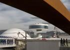 Foro Asturias denuncia a la Fundación Niemeyer por un supuesto delito de malversación