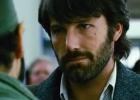 'Argo', mejor película de habla no española para los lectores