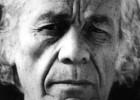 Poetas invisibles de Latinoamérica