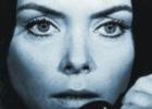 Patty Shepard, bello rostro para un cine de transición