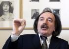 El pícaro guardián del legado de Amedeo Modigliani