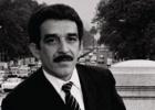 Crónicas escogidas (por periodistas) del reportero García Márquez
