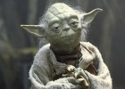 Los protagonistas de 'La guerra de las galaxias' tendrán su 'spin off'
