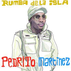 La portada de su último disco, diseñada por Mariscal.