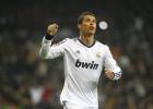 El Bernabéu acoge el duelo entre Real Madrid y Sevilla