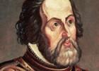 Cortés, primer cronista de Indias