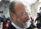El alcalde de Valladolid ataca a Javier Bardem y a Maribel Verdú