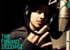 'Hip hop' con banda de Rapsusklei