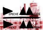 Depeche Mode, 'Delta machine'